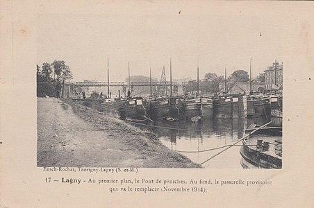 L2012 - Lagny-sur-Marne - Pont de Pierre.jpg