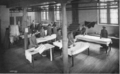 LAUNDRY - Wisconsin Industrial School for Girls (1908).png