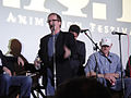 LA Animation Festival - Iron Giant Q&A with director Brad Bird (6998590987).jpg