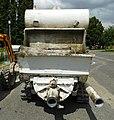 LC10 - Schwing concrete pump.jpg