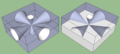LED-chip-20-deg-crti-angle - both types - crop.png
