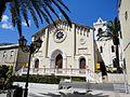 LETOJANNI - Chiesa S. Giuseppe - 3.4.2010.jpg
