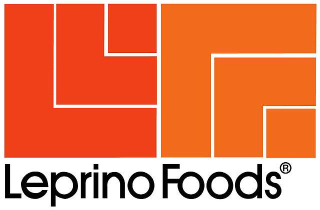 Leprino Foods  Belle Haven Dr Lemoore Ca