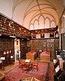 LIBRARY UPPER HALL (4302901143).jpg
