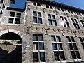 LIEGE Cour des Mineurs (3 - 2012).JPG