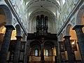 LIEGE Eglise Saint-Denis (1 - 2012).JPG