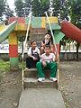 LIan,Batangasjf0200 40.JPG