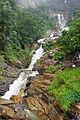 LK-ravana-falls-01.jpg