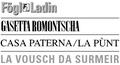 LQ logos.png