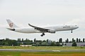 LY-LEO Airbus A330-302 GetJet Airlines.jpg