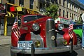 LaSalle 1939 Two-Door Touring Sedan (5048847045).jpg