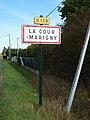 La Cour-Marigny-FR-45-panneau d'agglomération-01.jpg