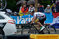 La Course by Le Tour de France 2015 (20124285165).jpg