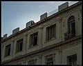 La Habana (22788505516).jpg