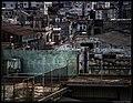 La Habana (31204163675).jpg