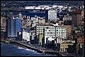 La Habana (36980939112).jpg