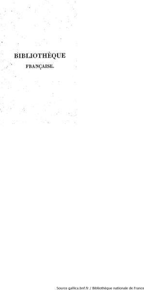 File:La Harpe - Abrégé de l'histoire générale des voyages, tome 3.djvu