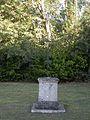 La Neuville-d'Aumont croix 1.JPG