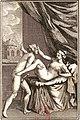 La Nuit merveilleuse ou le Nec plus ultra du plaisir, 1800 - figure 3.jpg