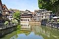 La Petite France (Strasbourg) (29107213725).jpg