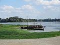 La Possonnière ( Maine et Loire ).jpg