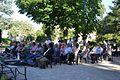 La République en Marche ! réunion publique du 8 juin 2017 à Carpentras 3.jpg