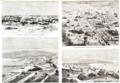 La Serena-Copiapo-1879.png