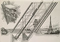 La Tour Eiffel. Détails de la construction et du fonctionnement des ascenseurs Otis.jpg