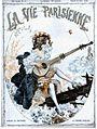 La Vie Parisienne 1918 cover.jpg