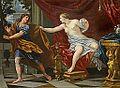 La chasteté de Joseph (musée des beaux-arts, Angers) (15116602195).jpg