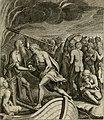 La doctrine des moeurs - tiree de la philosophie des stoiques- representee en cent tableaux. Et expliquee en cent discours pour l'instruction de la ieunesse. Au Roy (1646) (14748387175).jpg