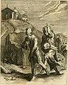La doctrine des murs, tiree de la philosophie des stoiques, representee en cent tableaux et expliquee en cent discours pour l'instruction de la ieunesse (1646) (14747991395).jpg