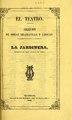 La jardinera - zarzuela en tres actos y en verso (IA lajardinerazarzu00caba).pdf