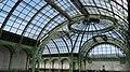 La nef est à vous, Grand Palais, juin 2018 (4).jpg