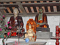 La pagode But Thap (4372772166).jpg