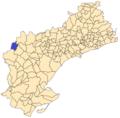 La pobla de Massaluca.png