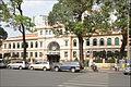La poste centrale (Hô Chi Minh Ville) (6762155045).jpg