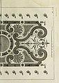 La theorie et la pratique du jardinage - , comme sont les parterres, les bosquets, les boulingrins, &c. - contenant plusieurs plans et dispositions generales de jardins, nouveaux desseins de parterres (14783556215).jpg