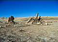 La vallée de la lune, désert d' Atacama (4).jpg
