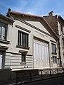 Laboratoire aérodynamique Eiffel, 22 rue de Musset, Paris 16e 3.jpg