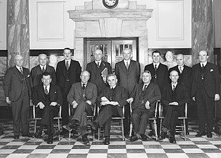 First Labour Government of New Zealand
