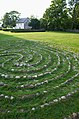 Labyrinten i Fröjel - KMB - 16001000142444.jpg