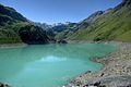 Lac de Cleuson 2.jpg