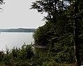 Lac du ValJoly à Grandes Patures.jpg