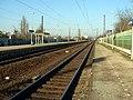 Ladenburg - Bahnhof - 2013-03-04 17-25-33.jpg