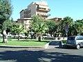 Ladispoli - Piazza della Vittoria.JPG