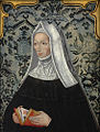 Lady Beaufort Tudormother.jpg