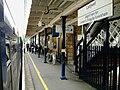 Ladywell Station - geograph.org.uk - 49905.jpg