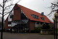 Laer Rathaus 4400.jpg