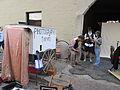 Lafayette Steam 2013 Tintypes Cart.JPG